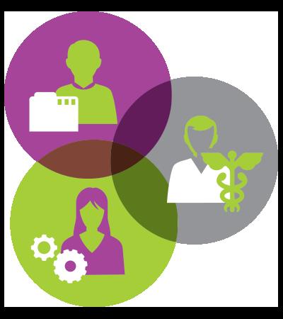 program-stakeholder-partnership-icon