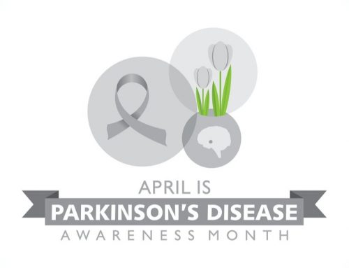 As Parkinson's becomes more prevalent in Canada, there's a pressing need for awareness and research